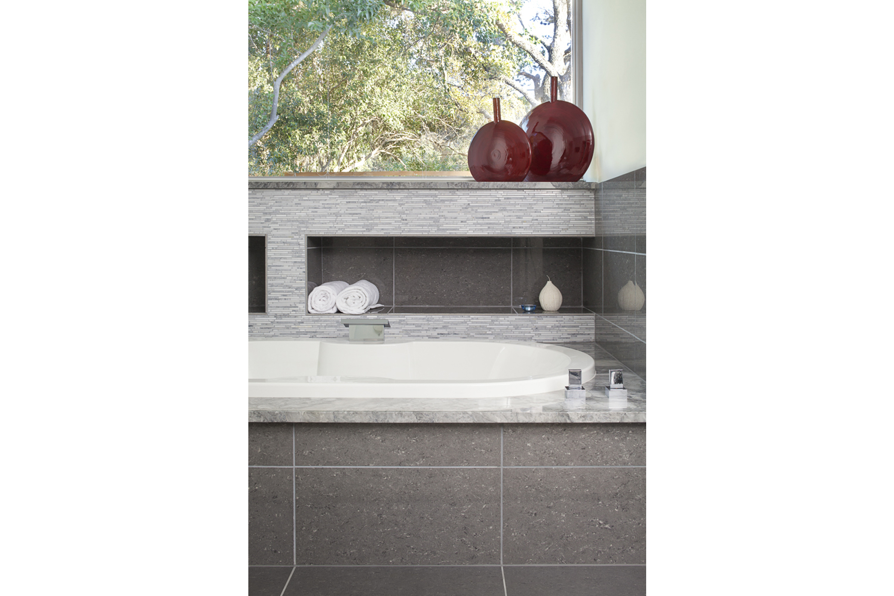 ridgewood-10-master-tub