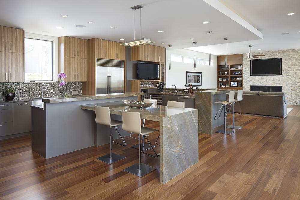 ridgewood-3-kitchen-dining