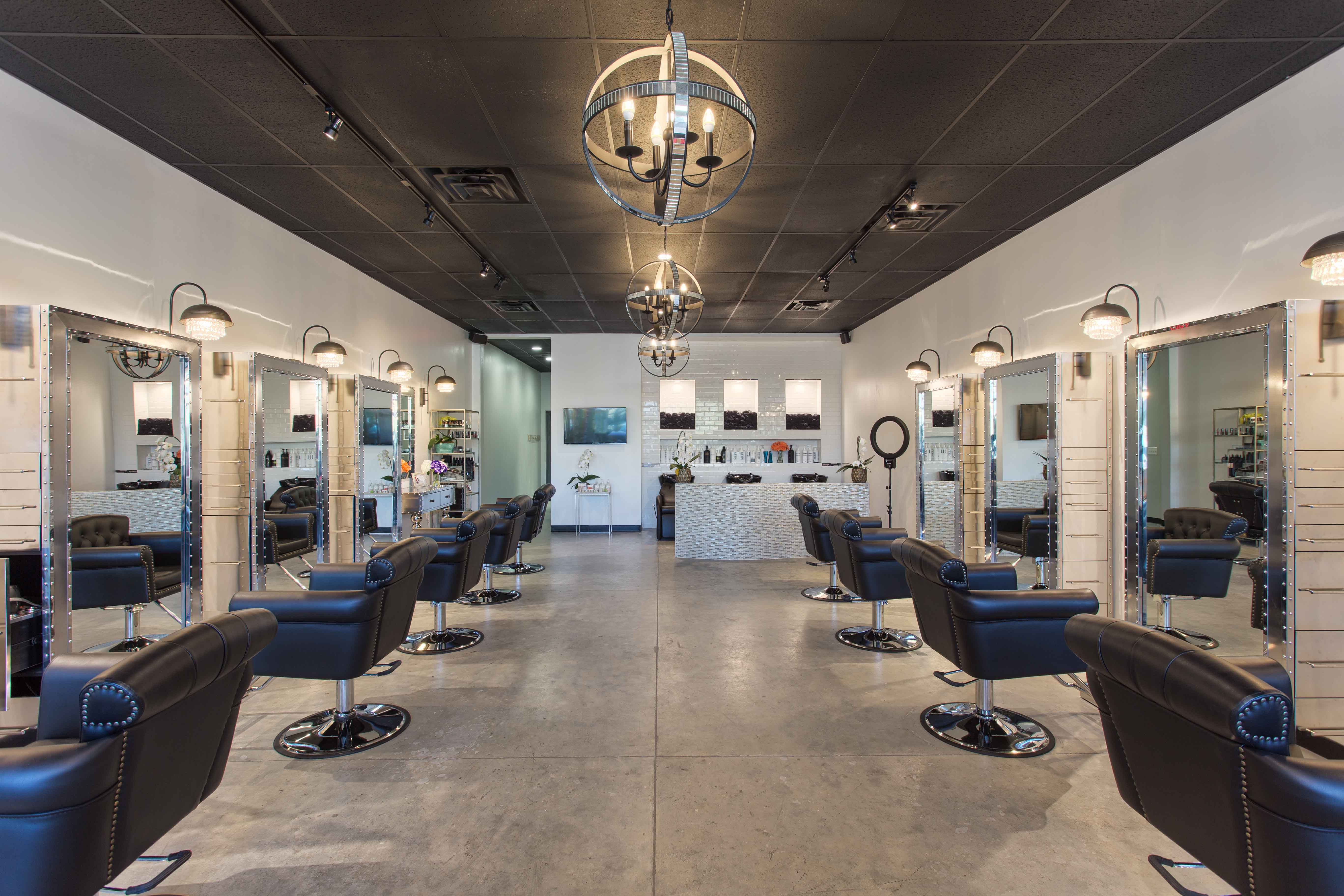 level-12-salon-work-areas