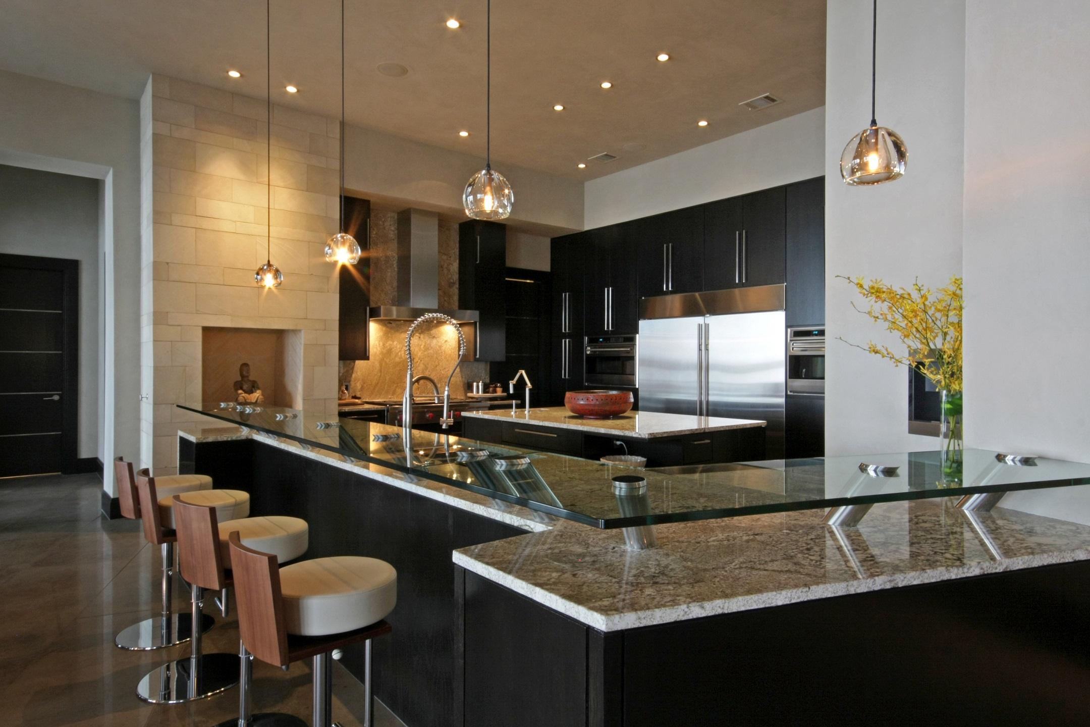 horseshoe-bay-kitchen-island