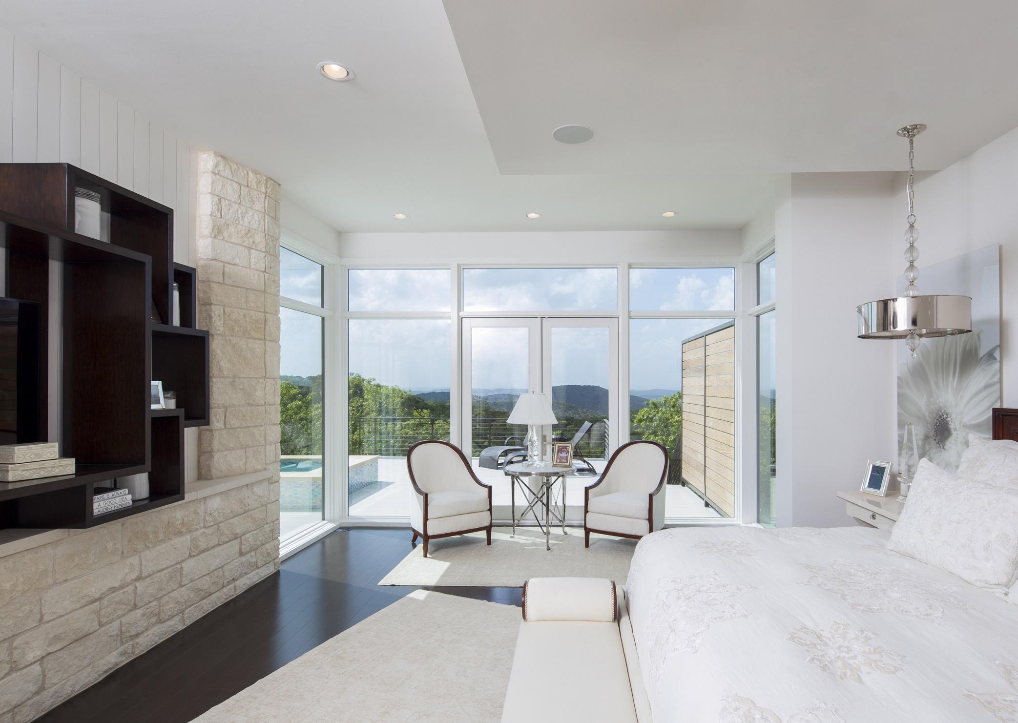 serene-hills-master-bedroom