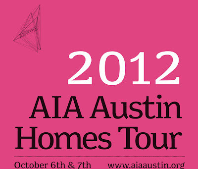 Cornerstone Architects features Harris Residence at AIA Homes Tour
