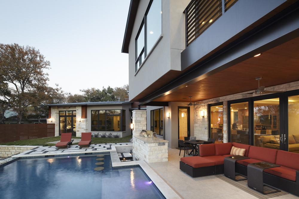 ridgewood-14-pool