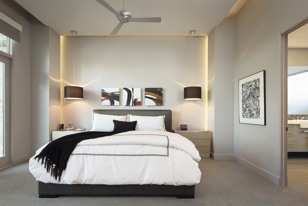ridgewood-8-master-bedroom
