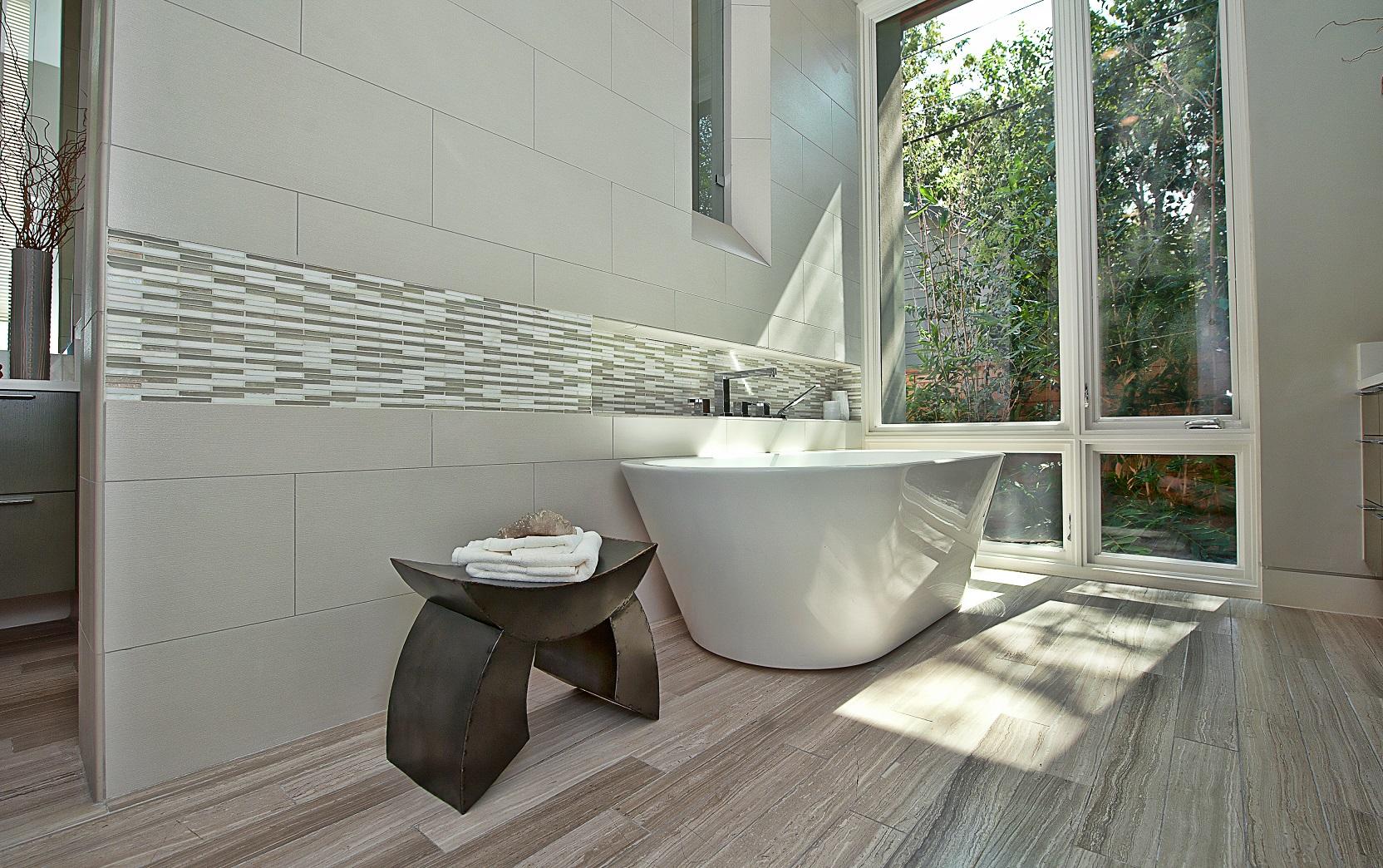 bowman-bathtub