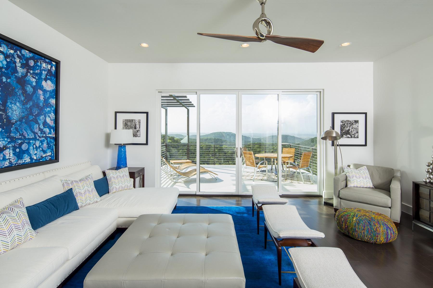 serene-hills-living-room