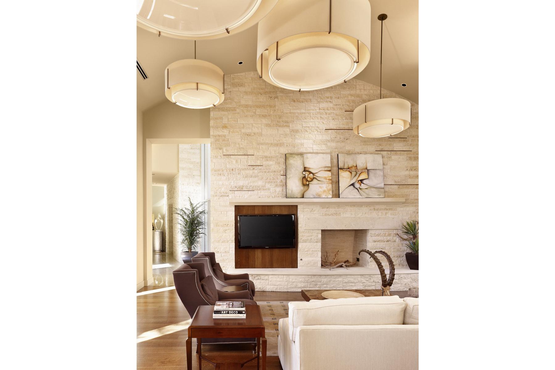spanish-oaks-living-room