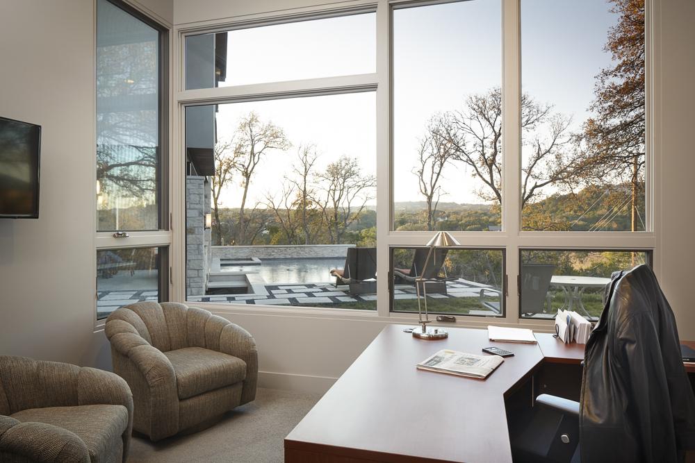 ridgewood-11-office-space