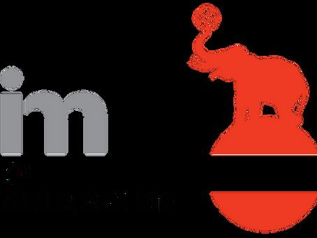Indie Meme Film Festival 2019