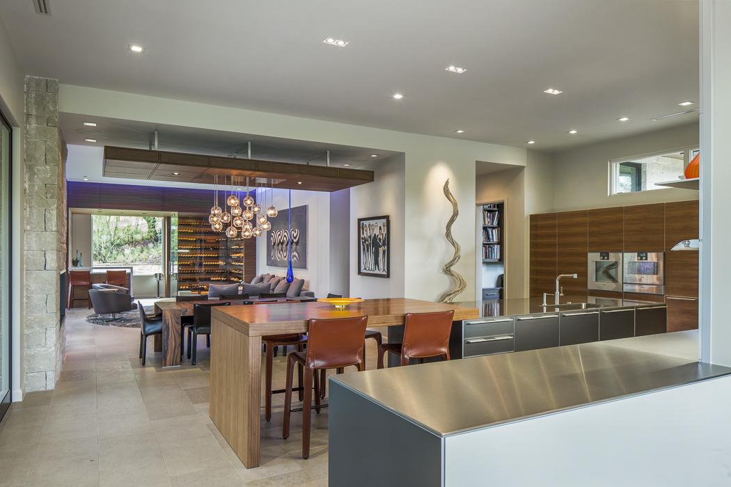 StStephens-dining-space