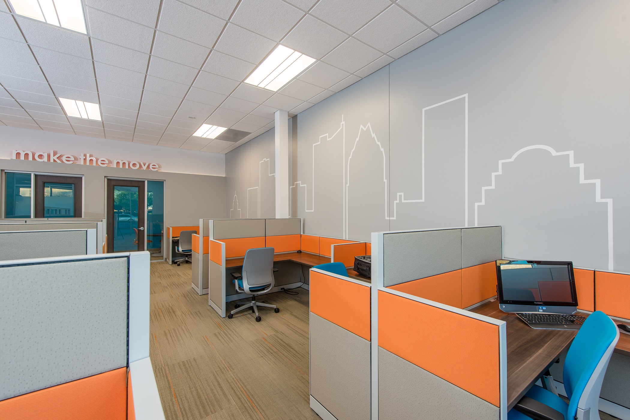 realty-austin-office-cubes
