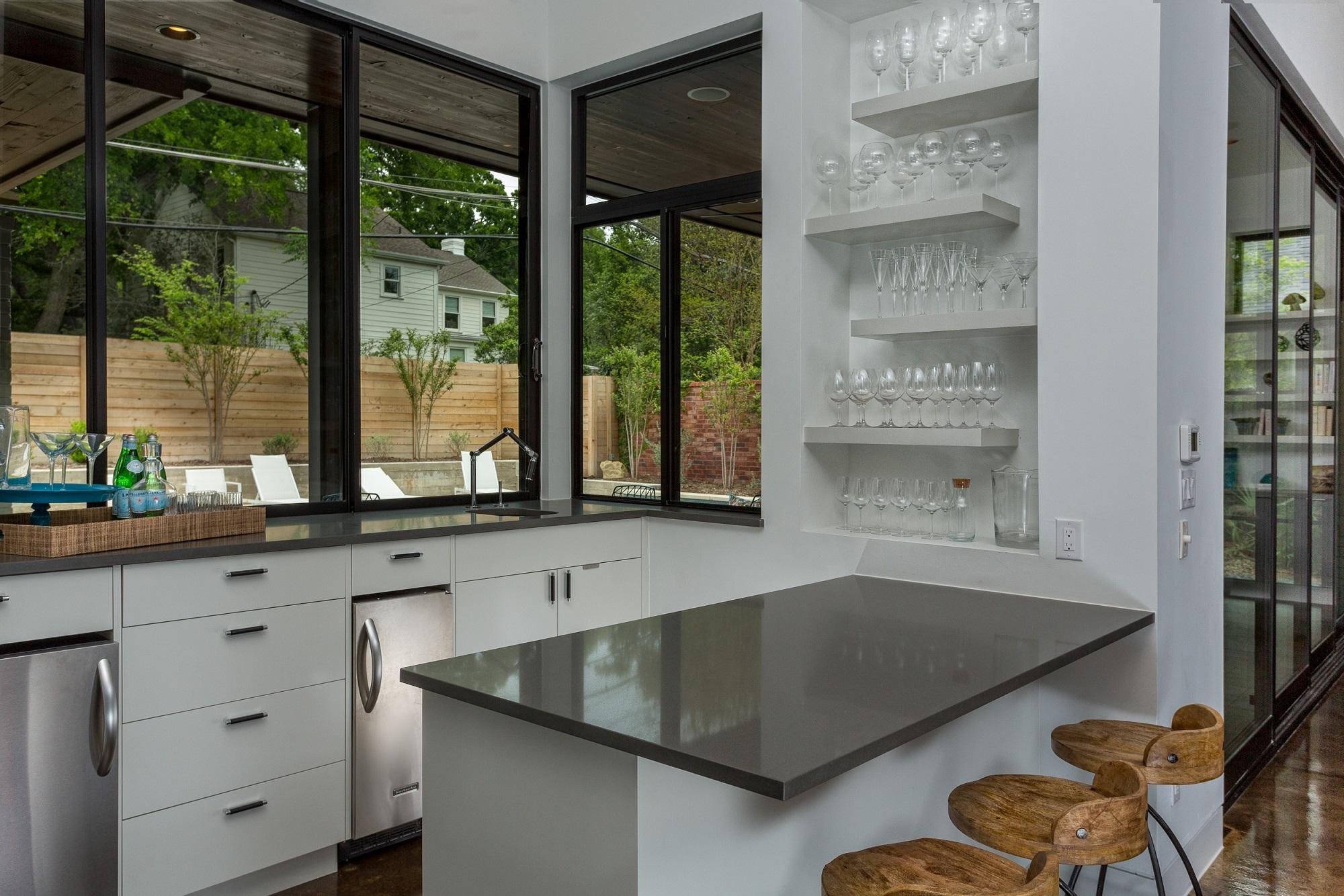 ethridge-kitchen