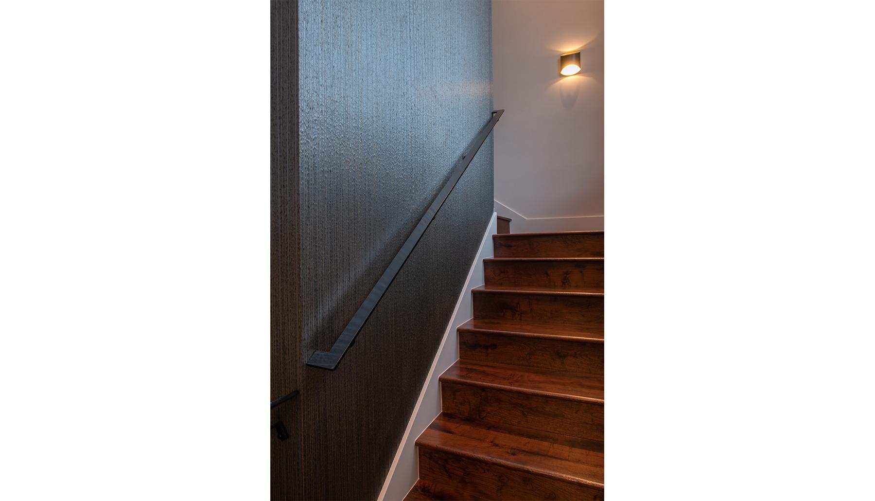 Amarra Stairs