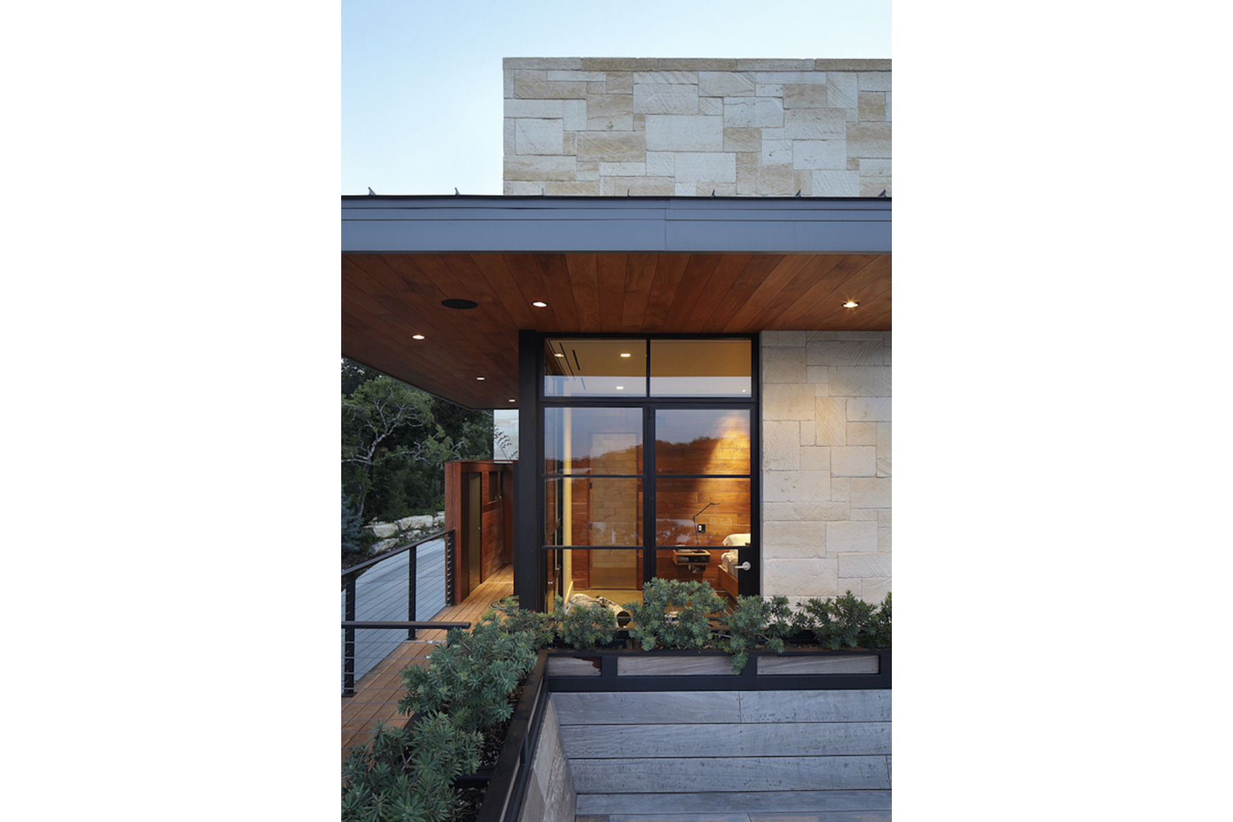 hill-country-residence-exterior4