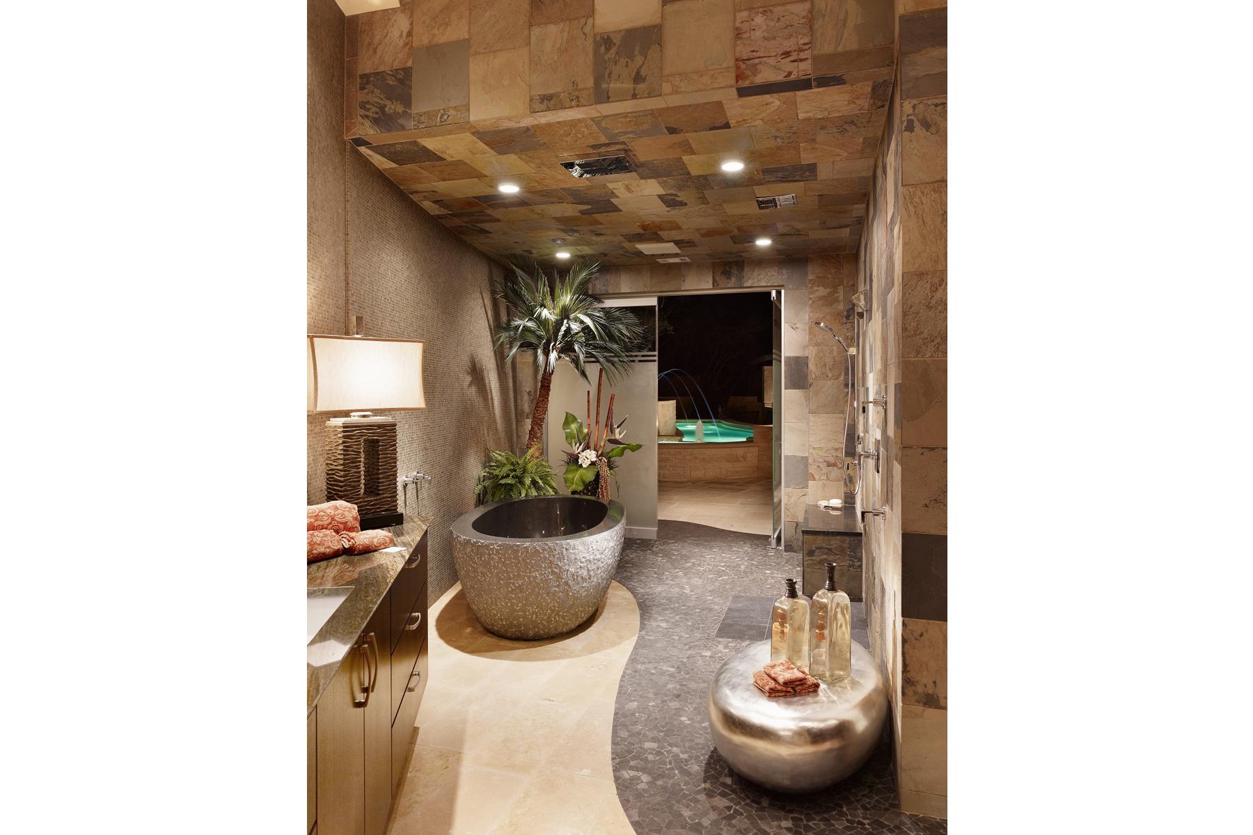 spanish-oaks-bathroom