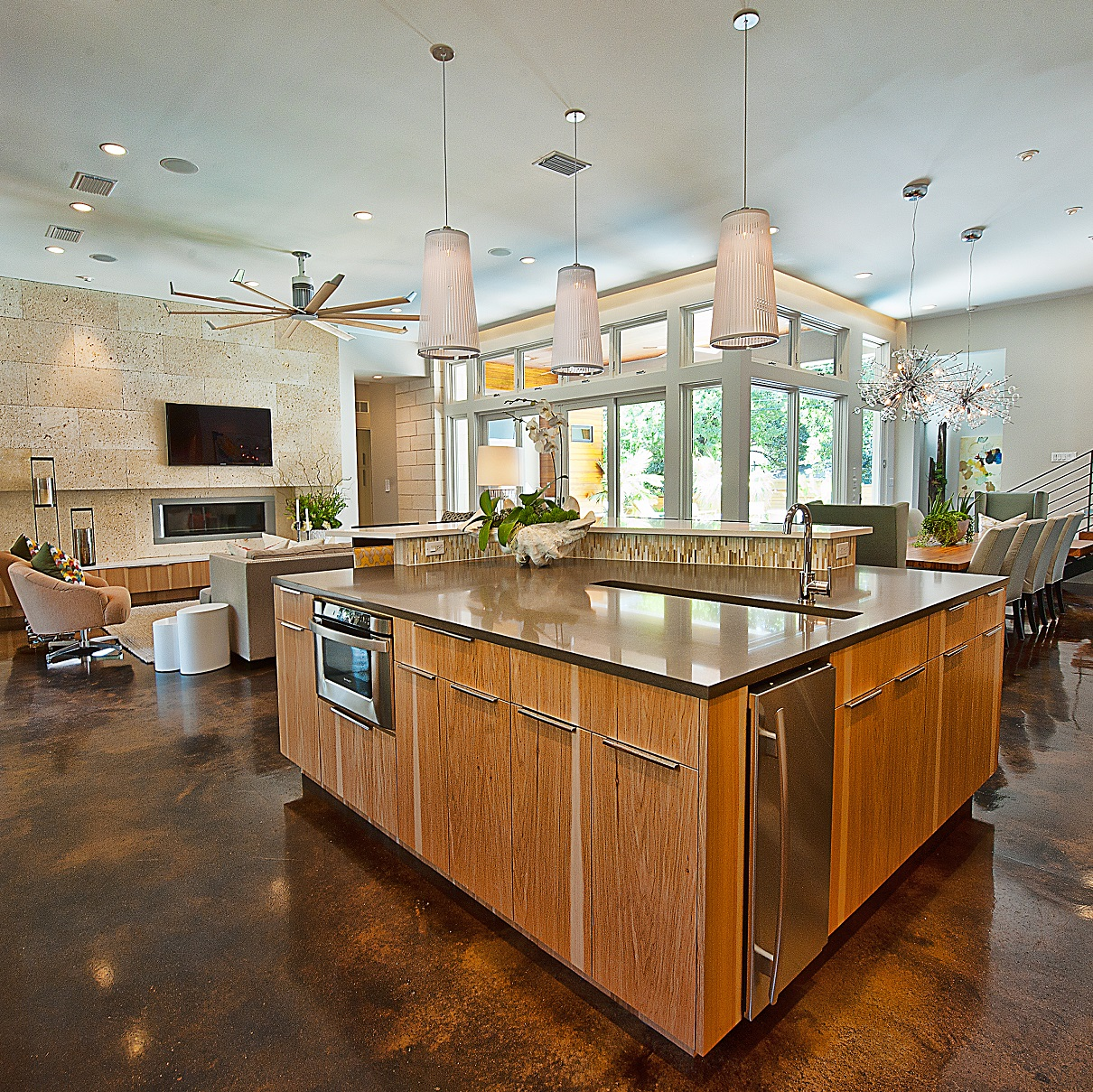 bowman-kitchen-island