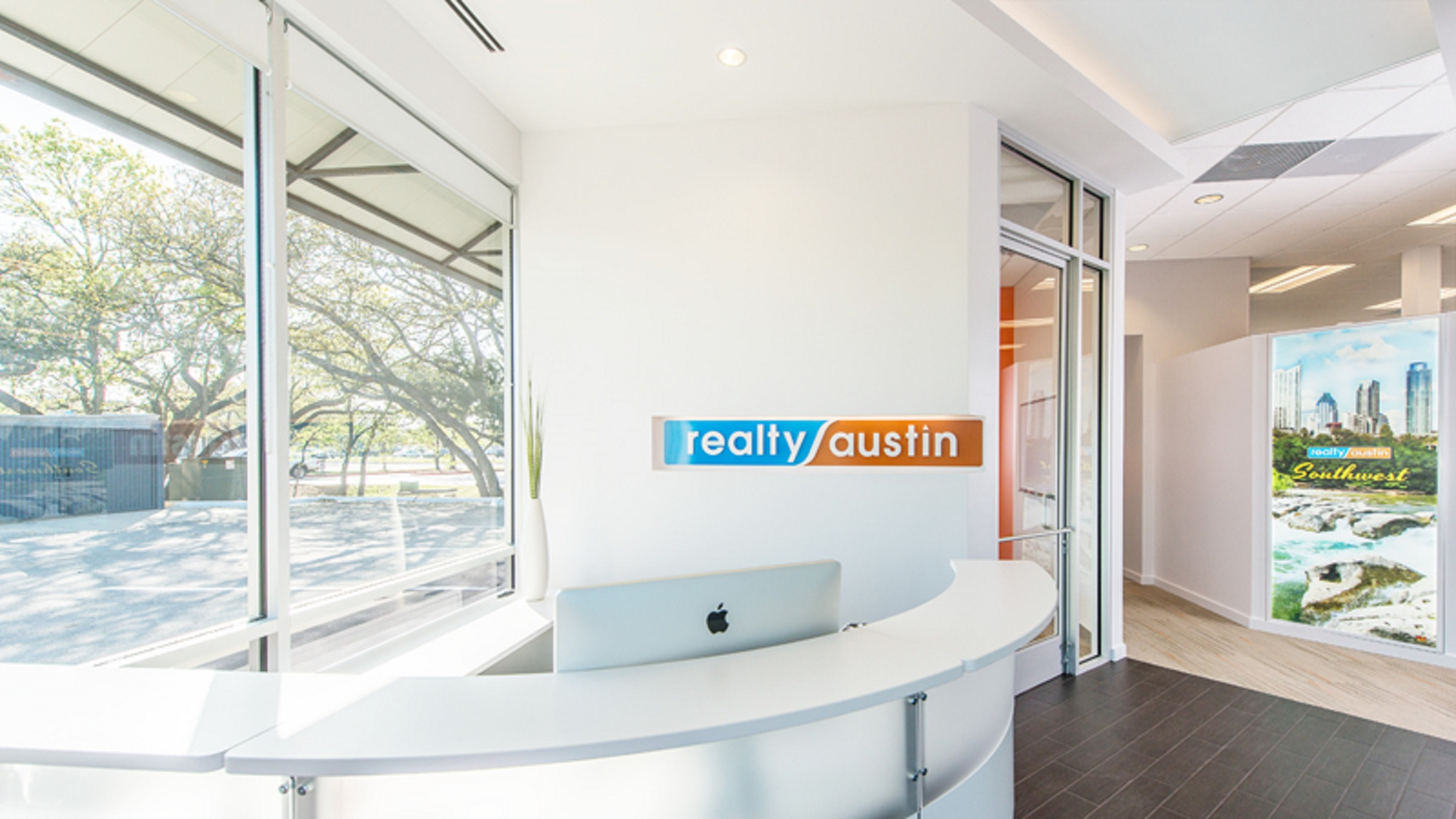 realty-austin-reception-arbor trails