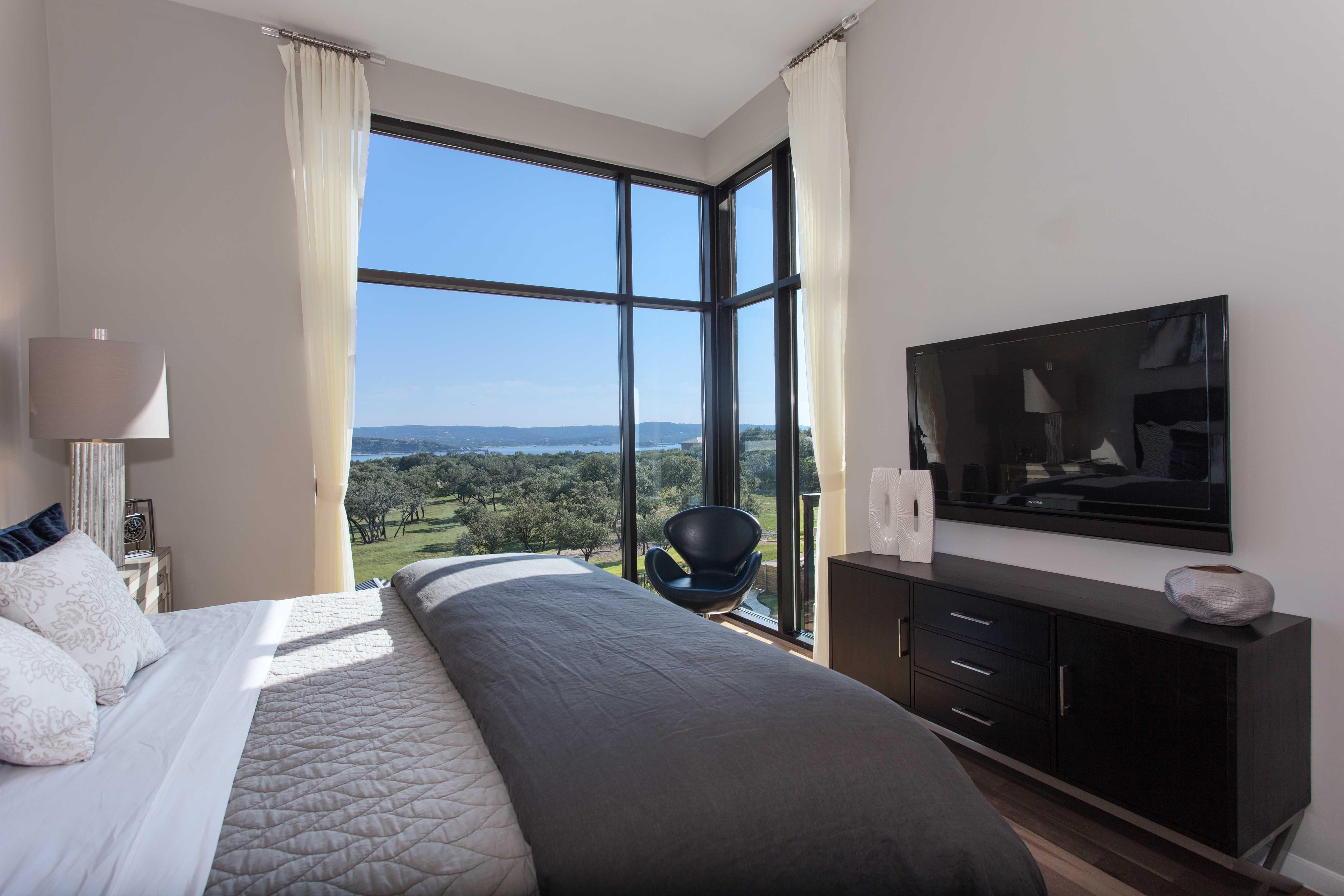 waterfall-condominiums-bedroom