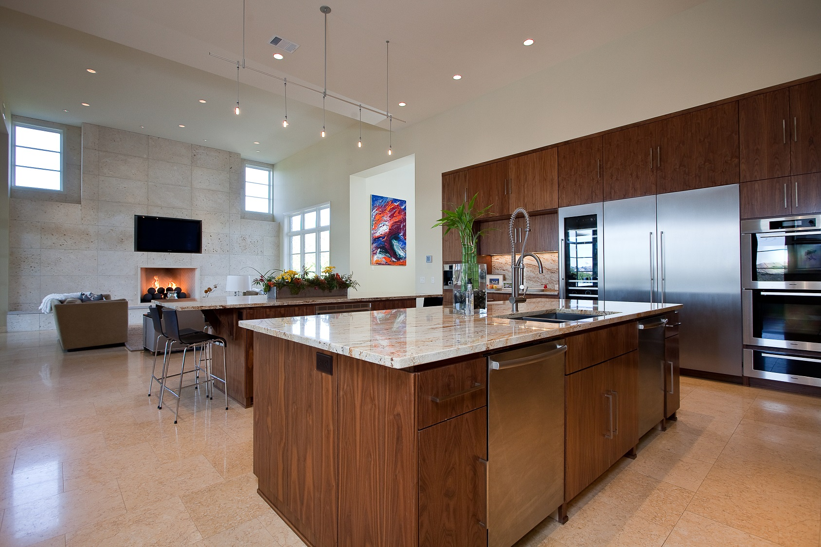 barton-creek-residence-kitchen