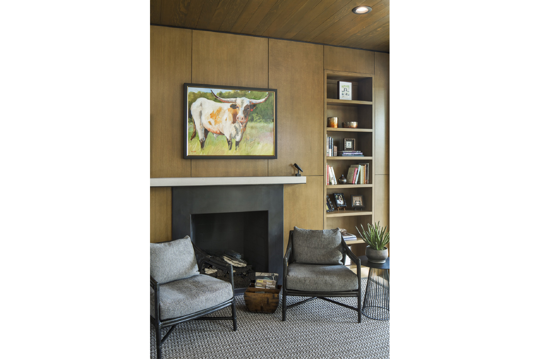 wild-basin-fireplace