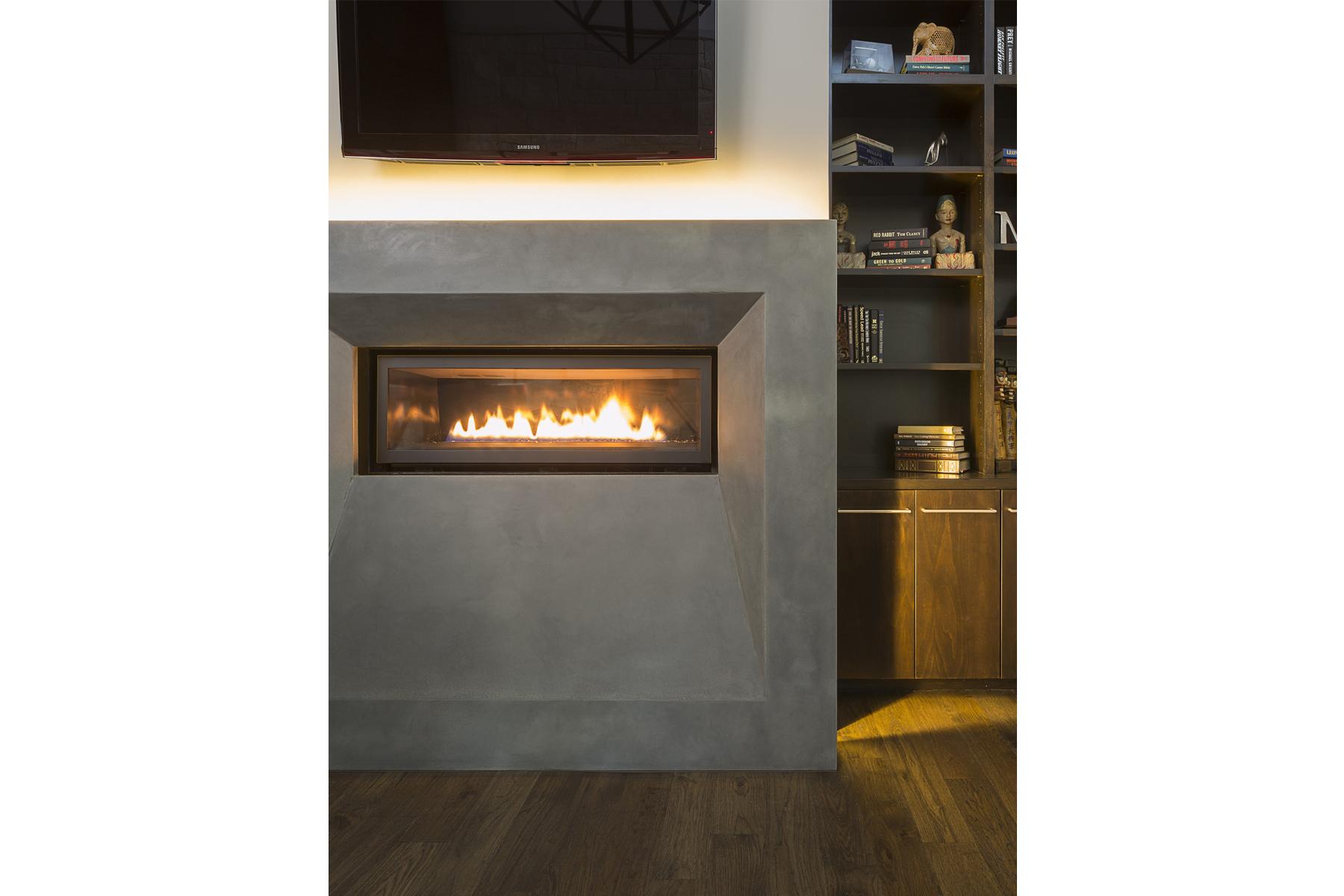 StratfordResidence-30-fireplace