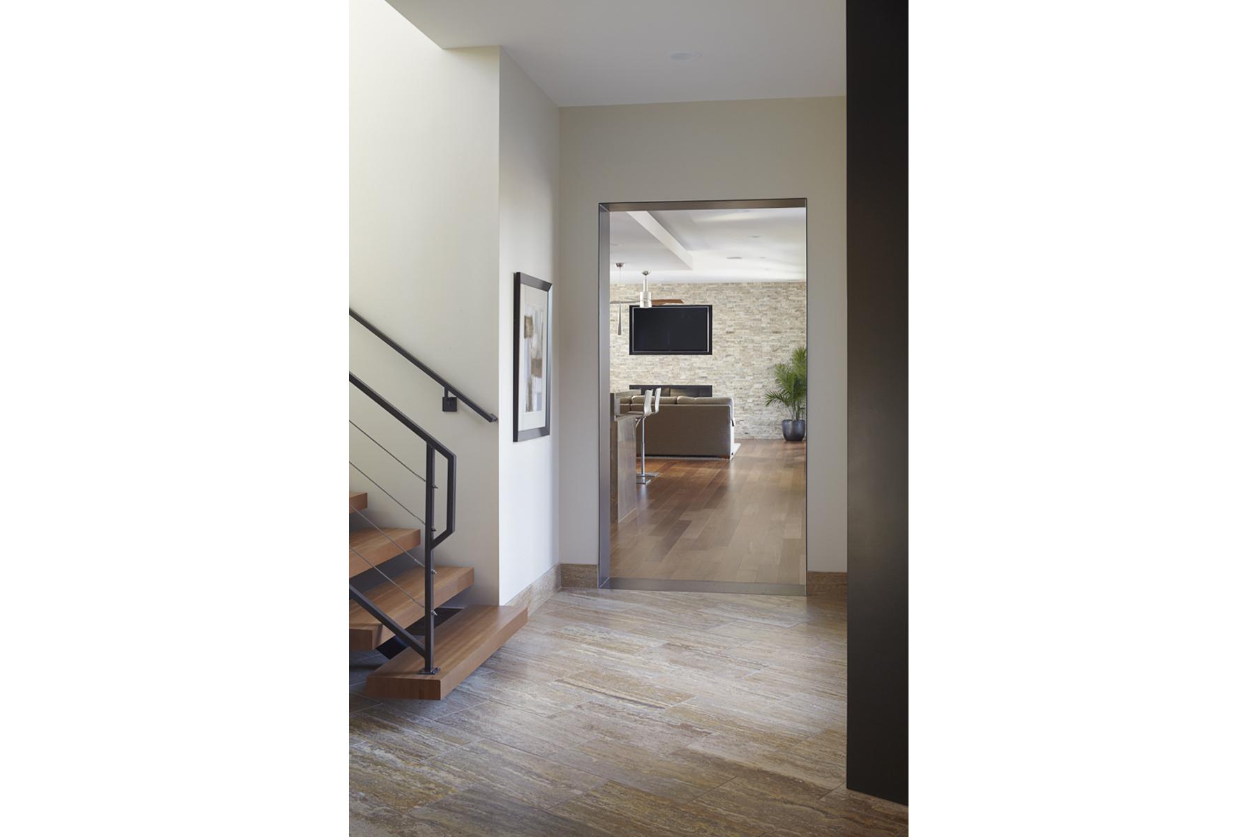 ridgewood-6-stairs-landing