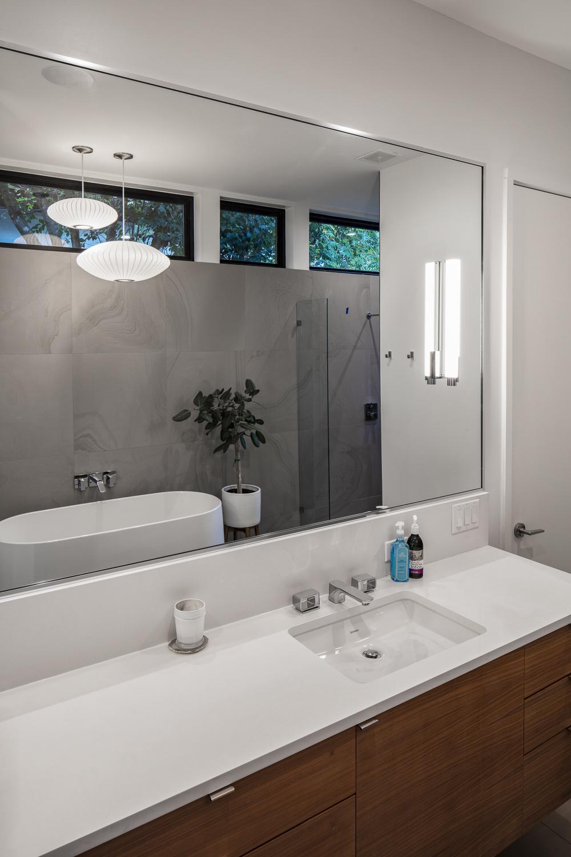 Townes Bath