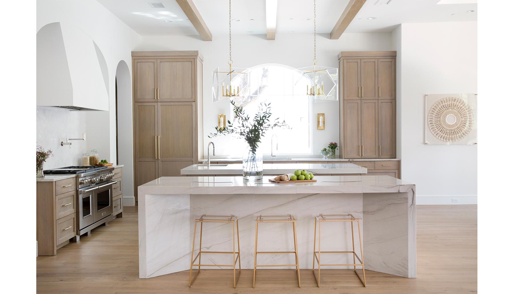 Wallis Kitchen