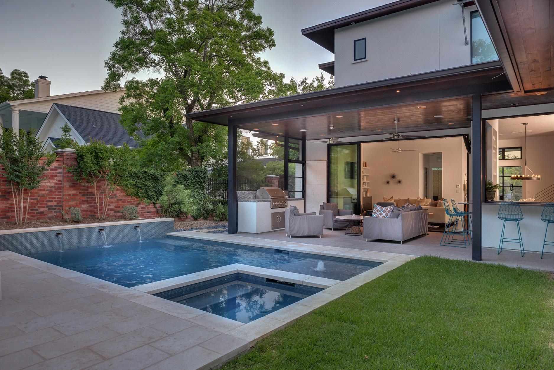 ethridge-backyard