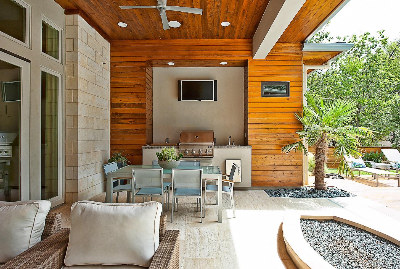 bowman-patio