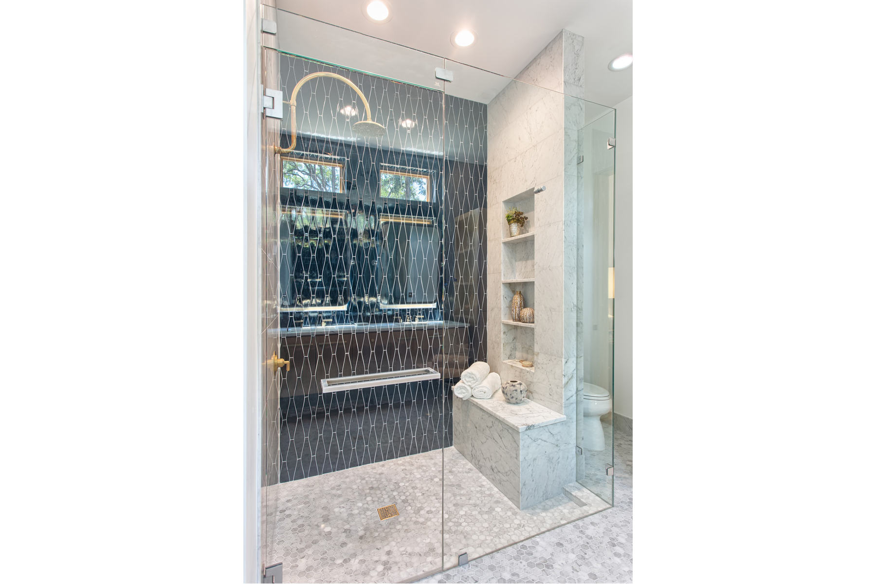 stevenson-master-bath- shower