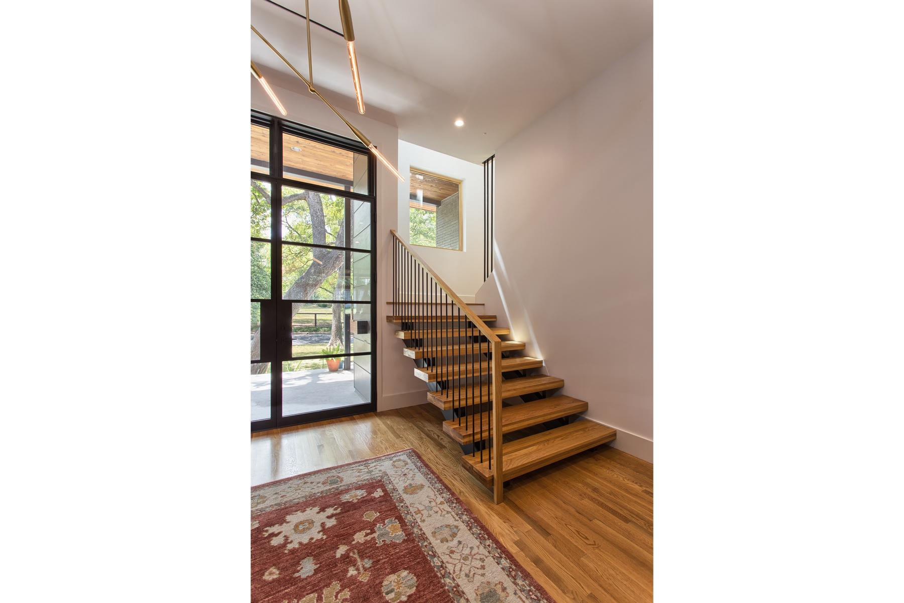 stevenson-stairs