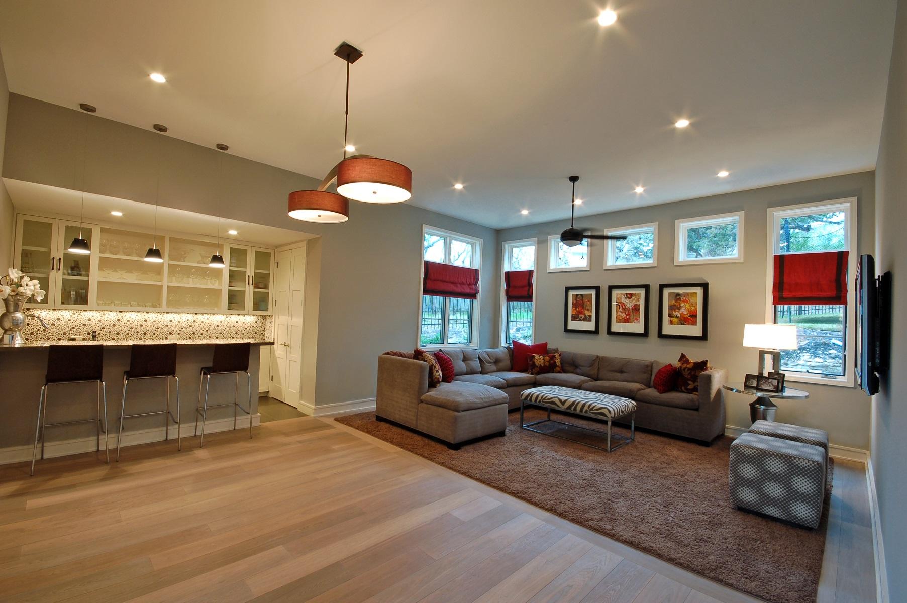 cortona-kitchen-family-room