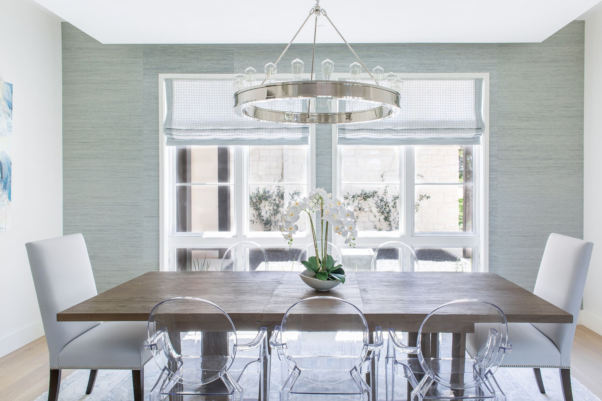 lake-austin-residence-dining-table