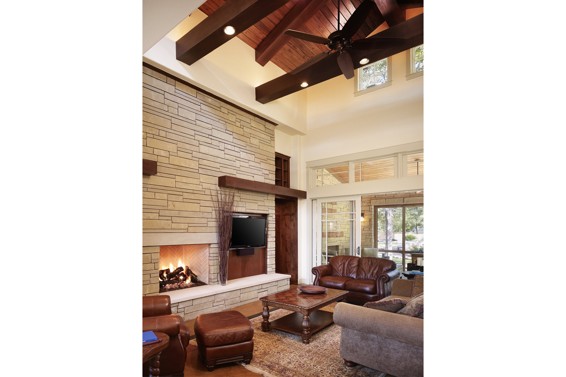 rocky-river-living-room