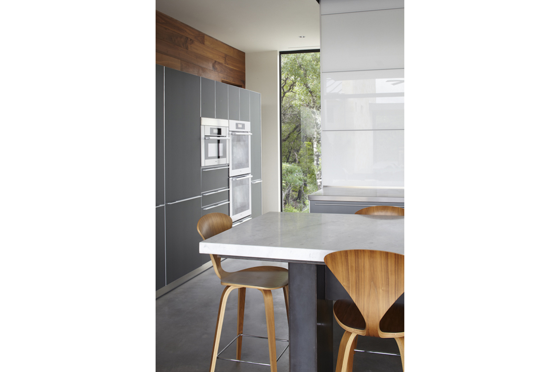 hill-country-residence-kitchen3