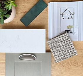 Materials 2.jpg
