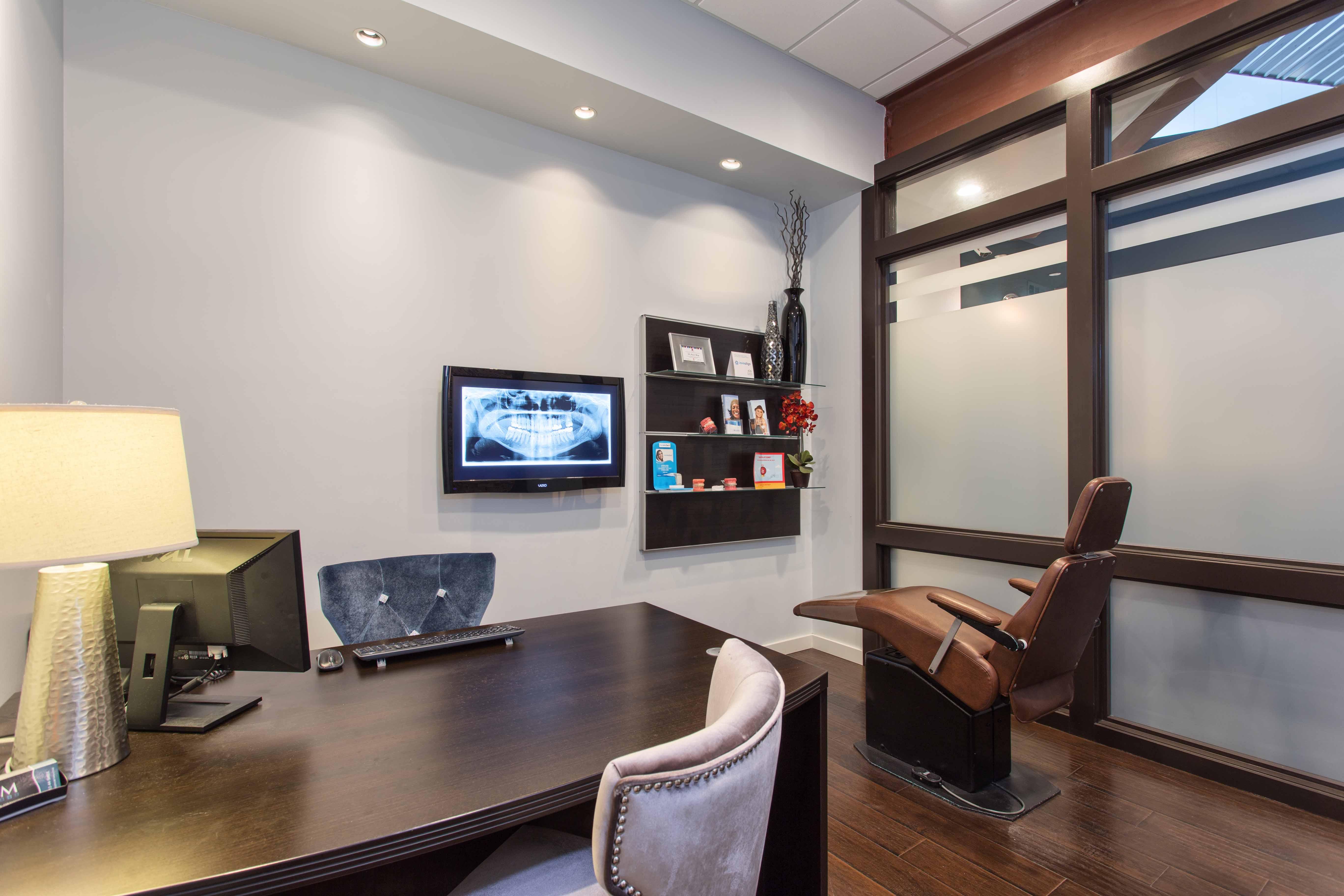 moody-orthodontics-doctor-office