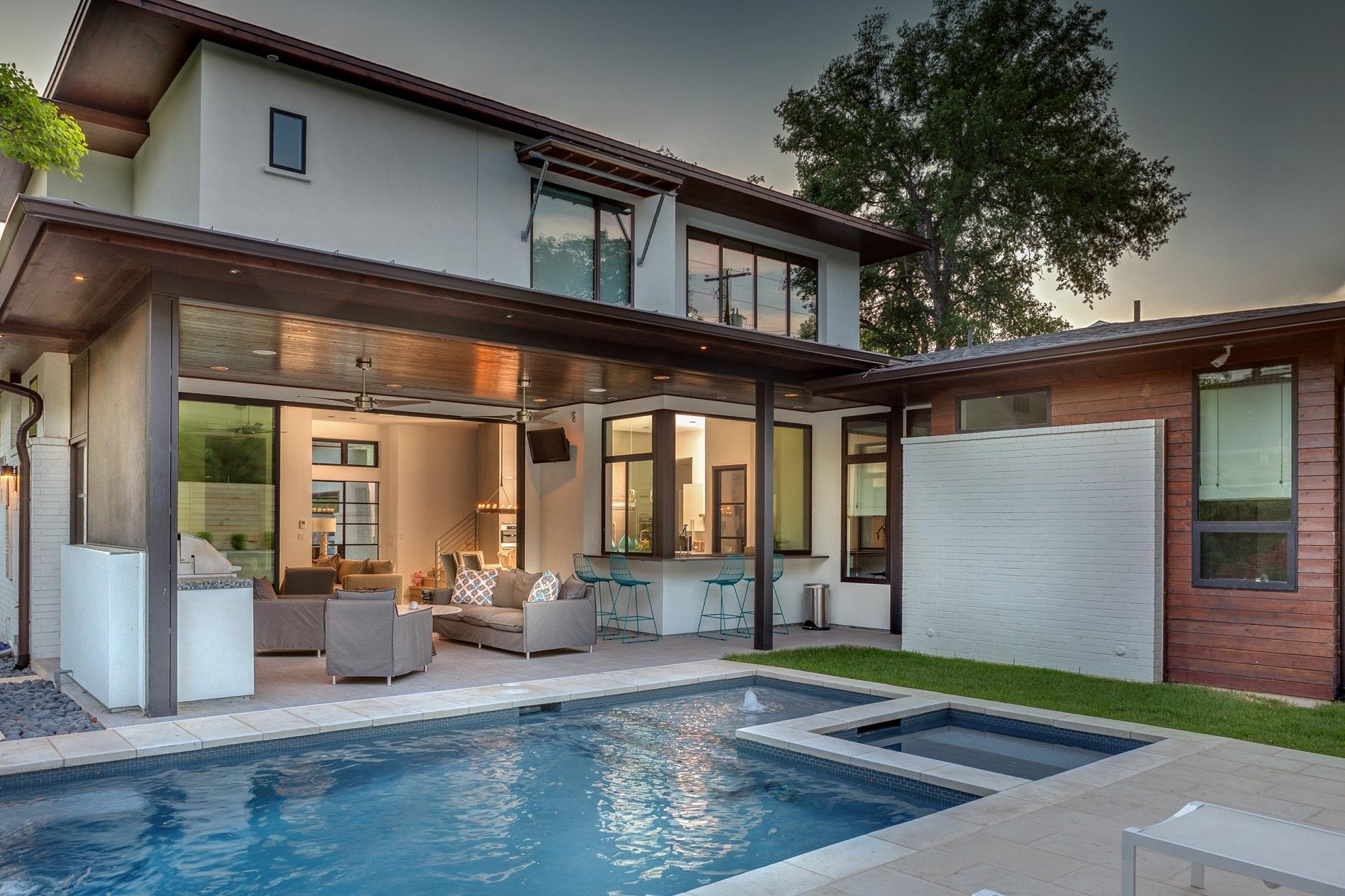 ethridge-pool
