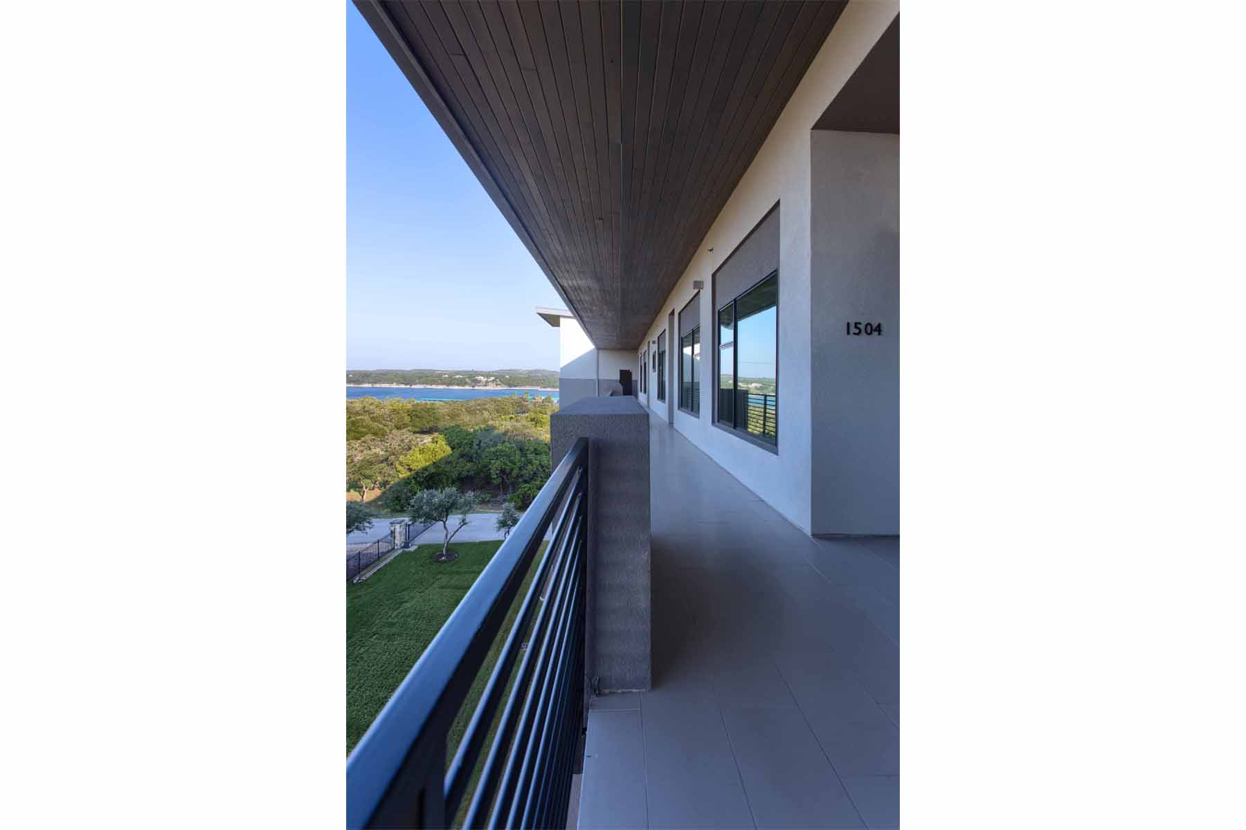 waterfall-condominiums-patio-view
