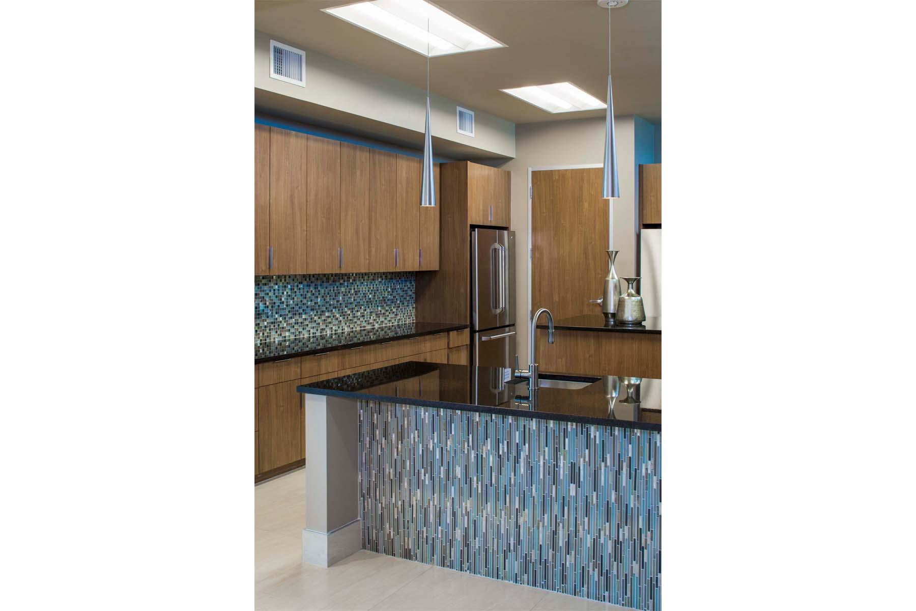 jjws-kitchen