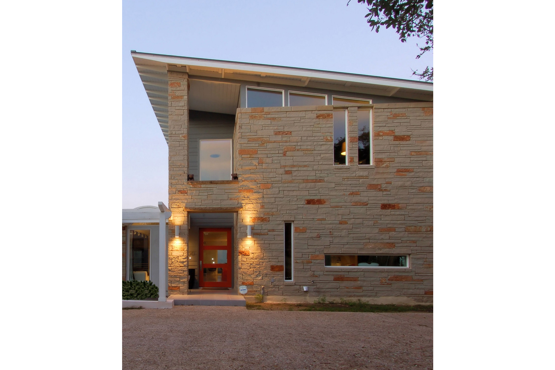 knollwood-front-elevation