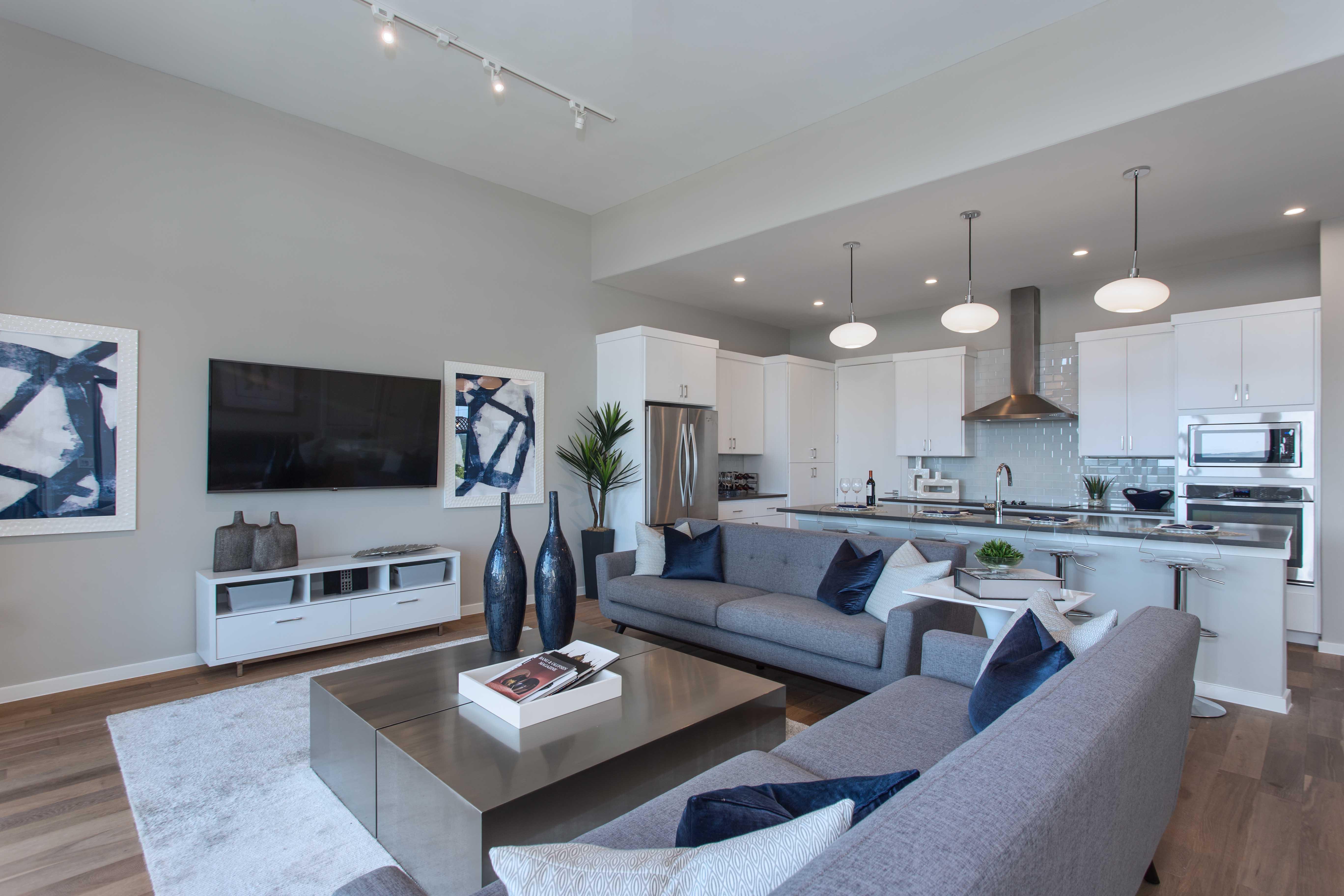 waterfall-condominiums-living-room