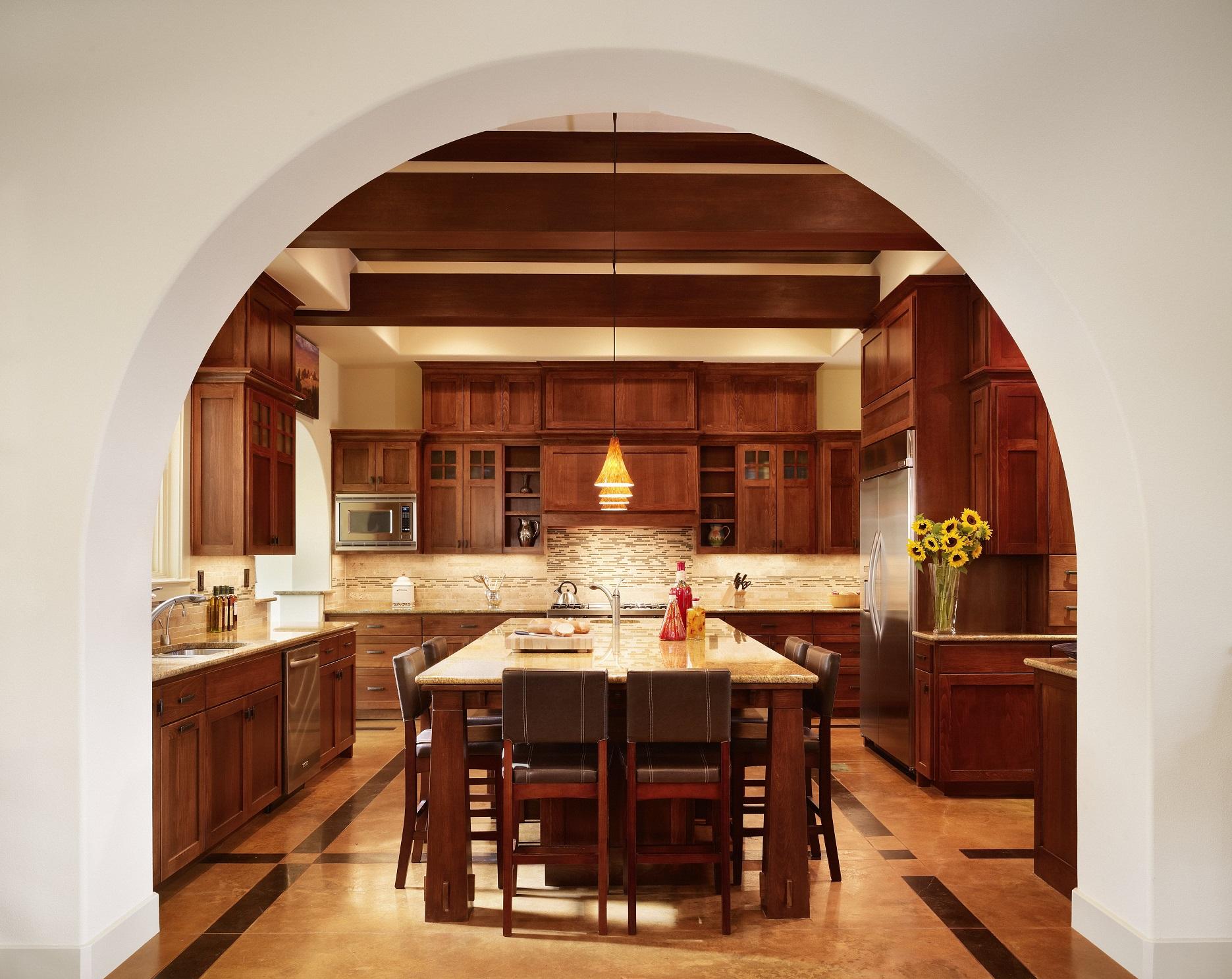 rocky-river-kitchen-area