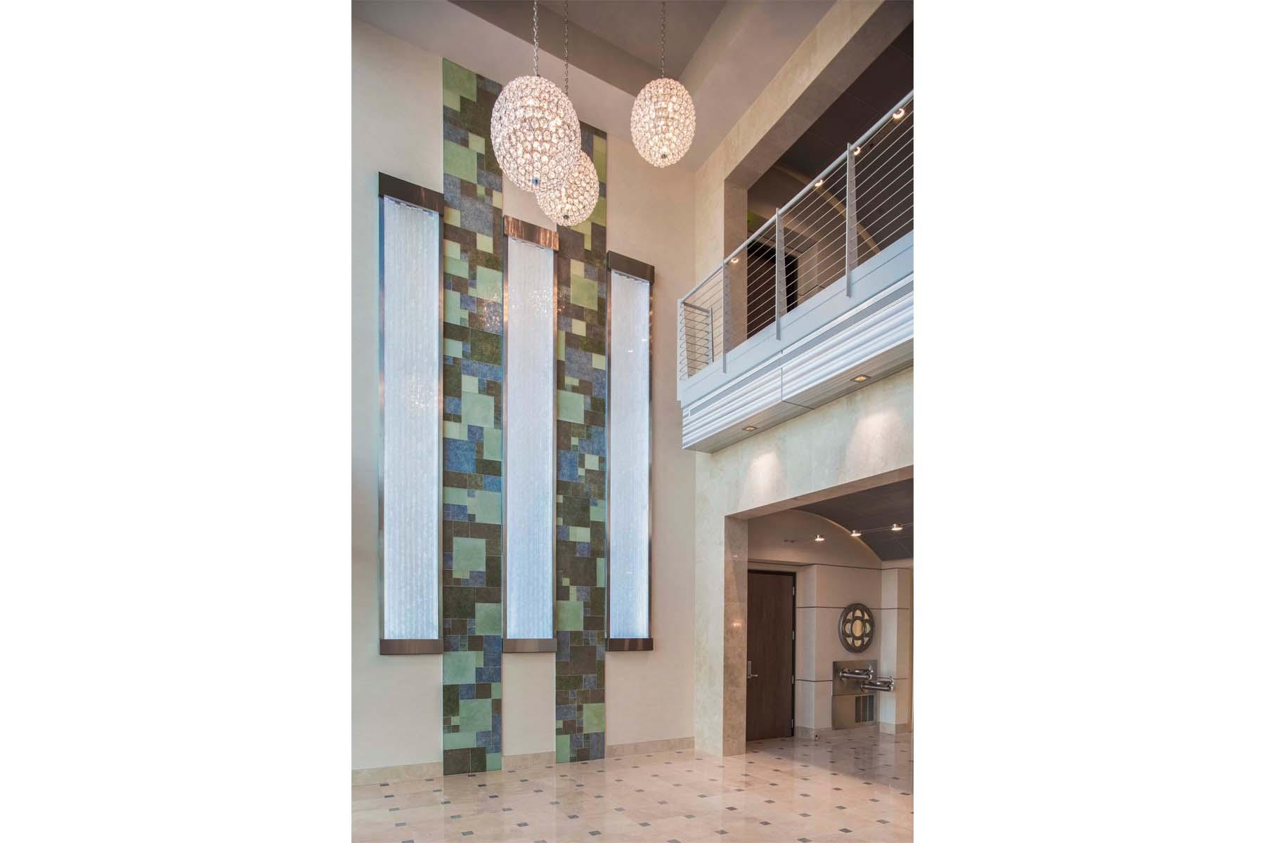 jjws-foyer