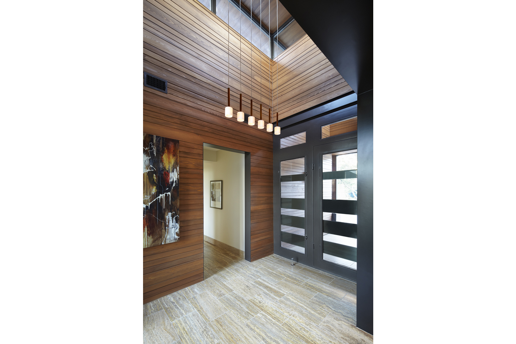 ridgewood-12-front-foyer