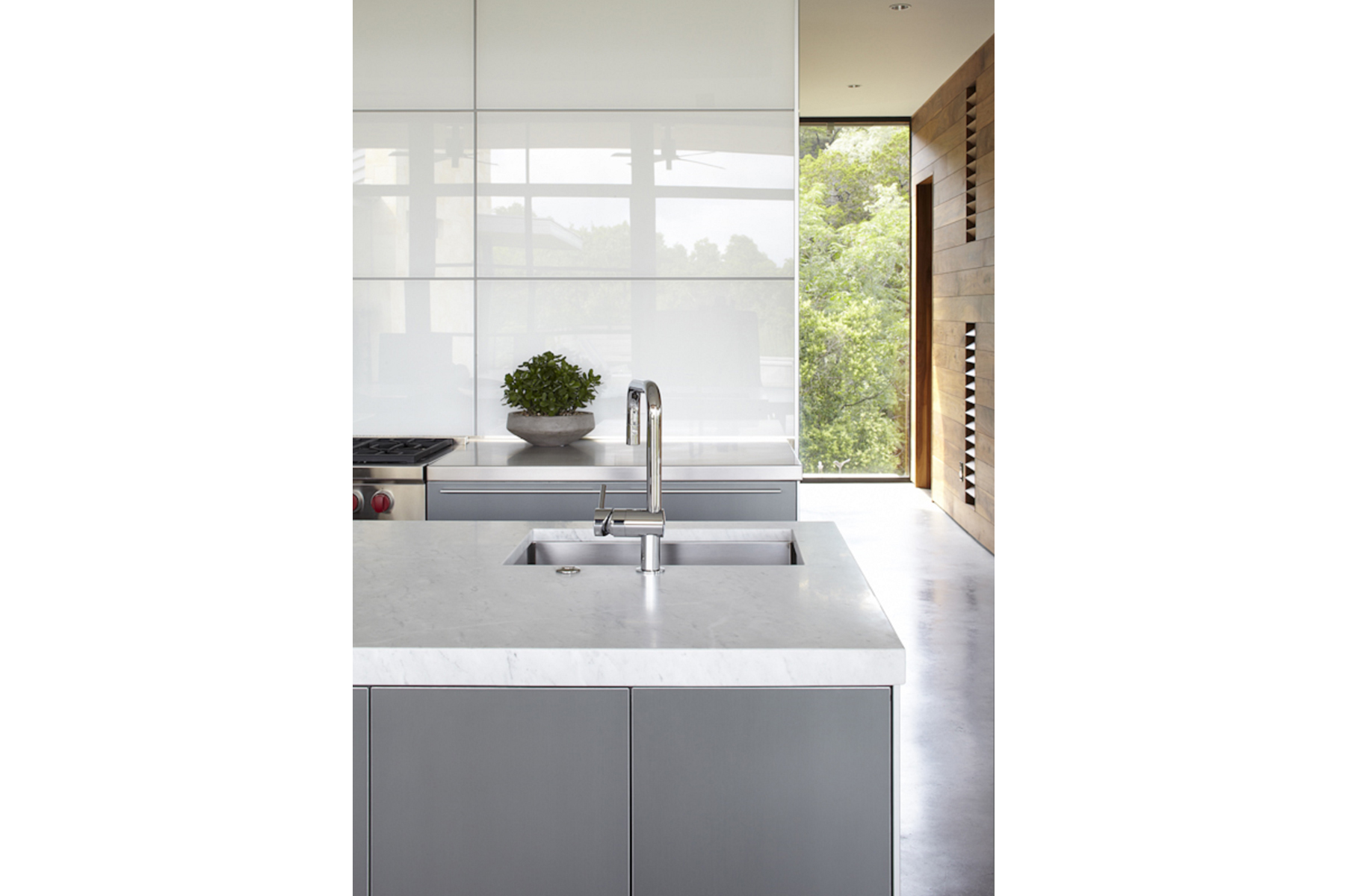 hill-country-residence-kitchen2
