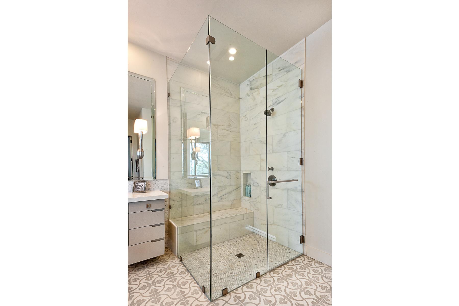 CatMountain-master-shower