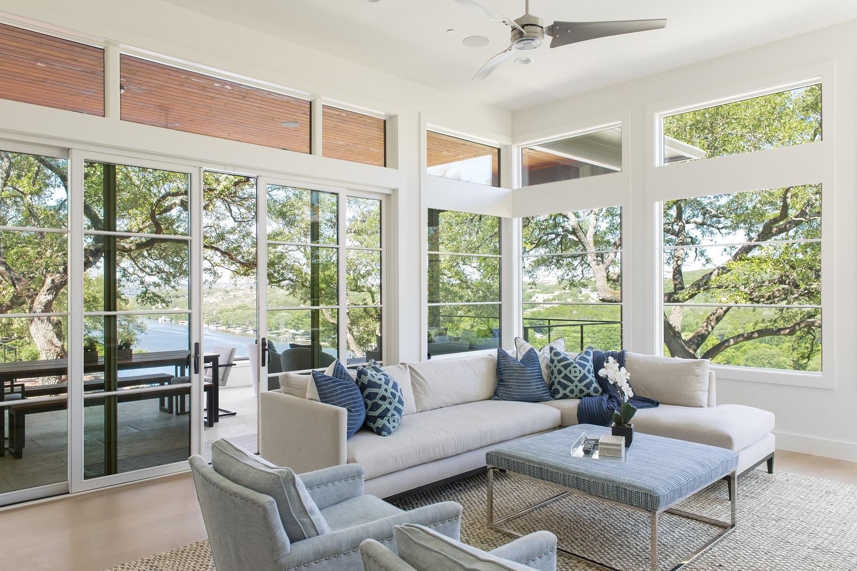 lake-austin-residence-family-room