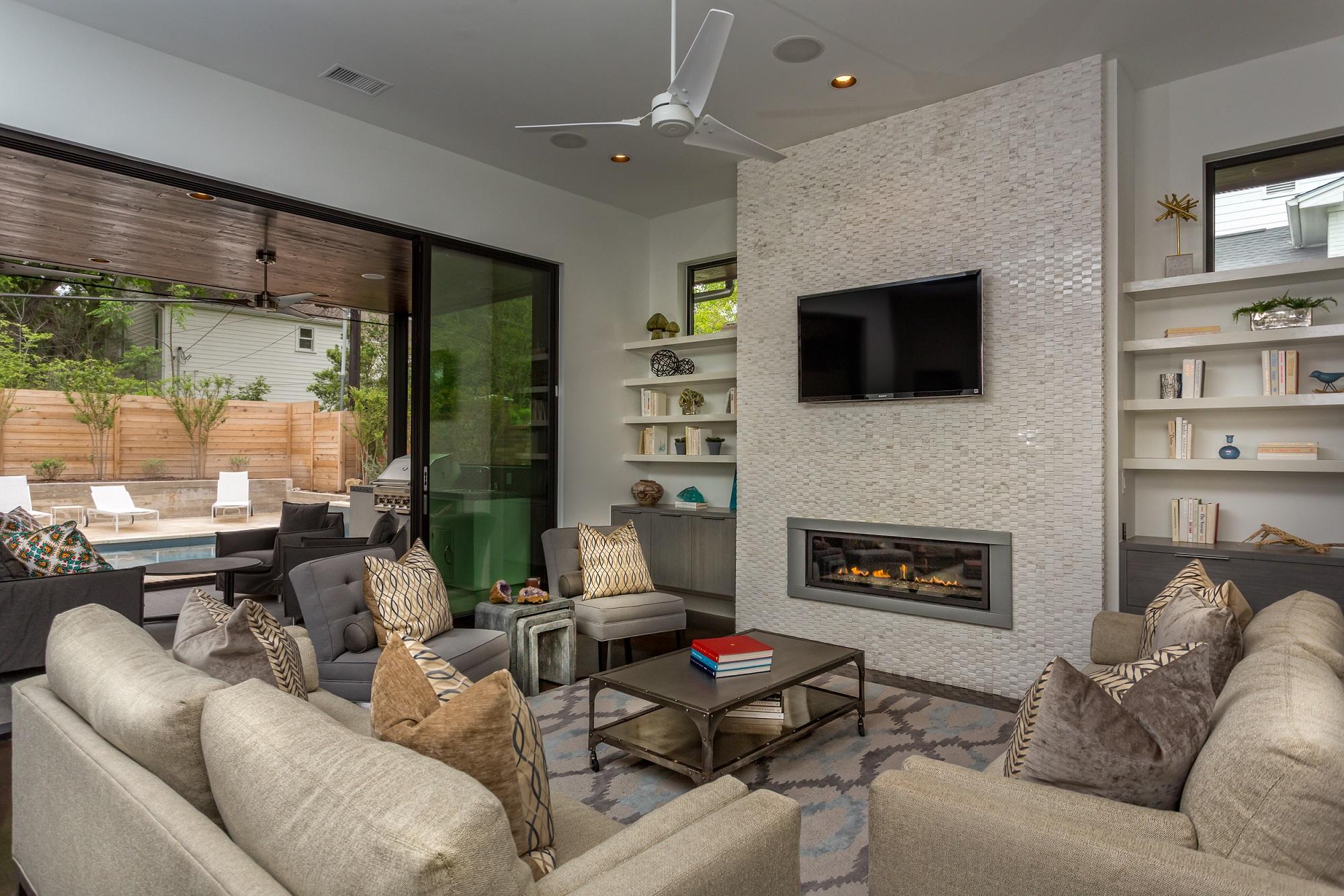 ethridge-family-room